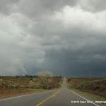 03-18-12 Ern TX Panhandle & Wrn OK Storm Chase