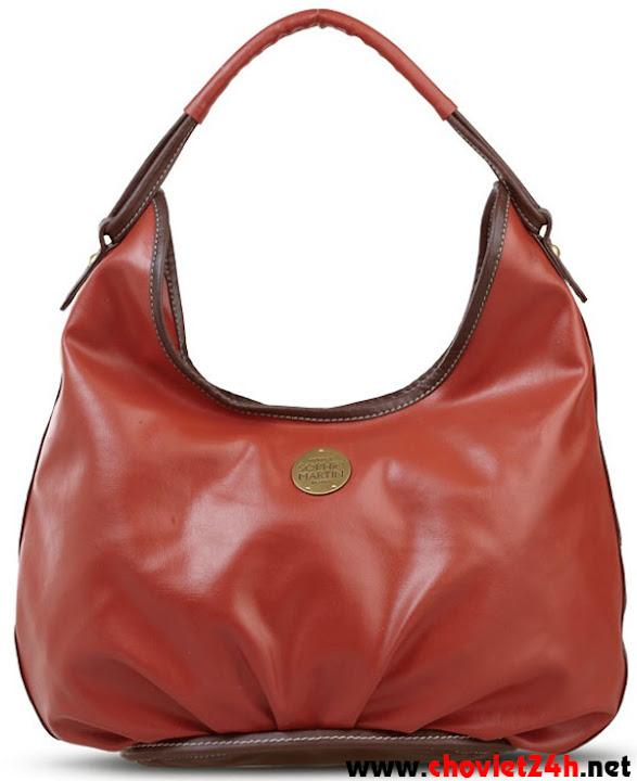 Túi xách thời trang Sophie Raquel - ML151MB