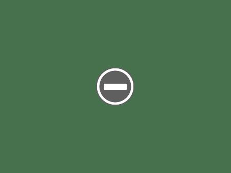 Peisaj din Halkidiki Grecia 2014 02 452px Peisaje din Grecia