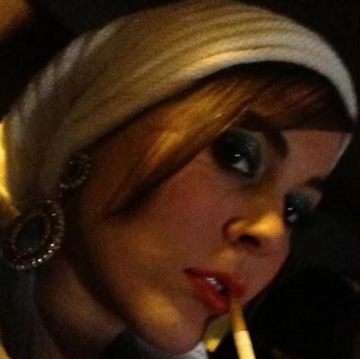 Angela Ferraro
