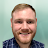 Liam Turley avatar image