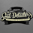 Soul D