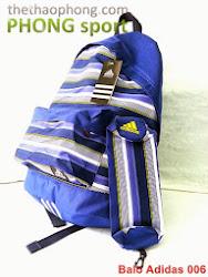 Ba lô Adidas 006