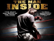 فيلم The Man Inside بجودة BluRay