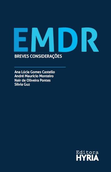 EMDR_breves_considera__e.jpg