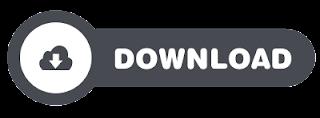 Bán key phần mềm bản quyền tại www.KeyBanQuyen.xyz