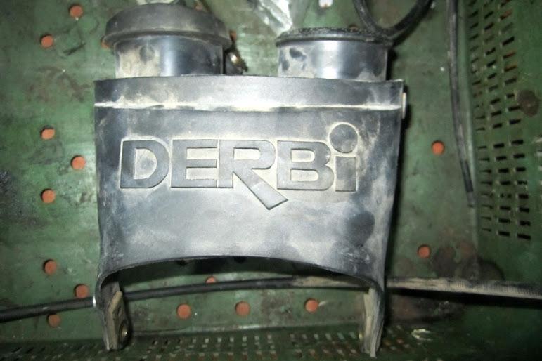 Derbi Sport Coppa - Coppa by Motoret - Página 5 IMG_3334