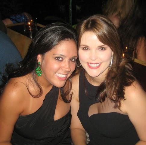 Erica Person Photo 8