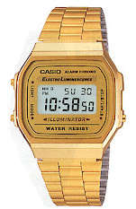 Casio Standard : LTP-1323D-7A1