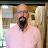Daniel Stefanski avatar image