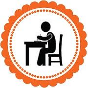 Das kinderzimmer ndasemumeta for Das kinderzimmer munchen