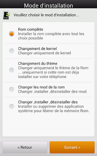 device-2012-10-13-095558.png