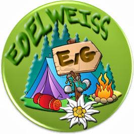 Reparto Edelweiss