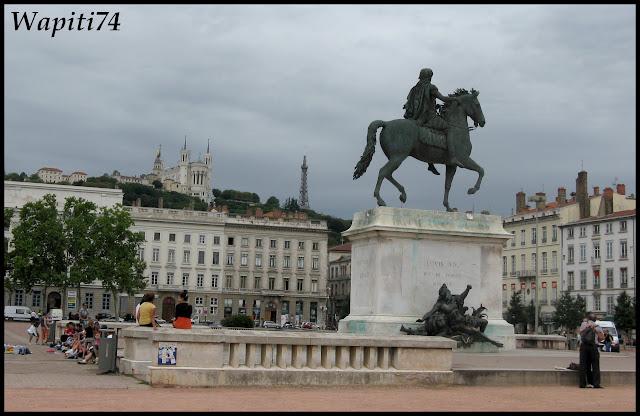 """J'ai découvert la """"Capitale des Gaules"""" Wap-IMG_0448"""