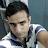 sandeep parashar avatar image