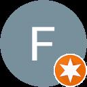 Francis Foulon