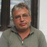 Oleg Yurchenko