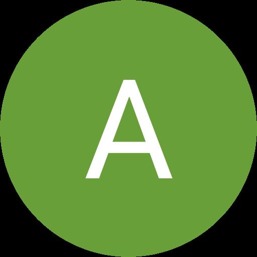 Abiodun Adesanya