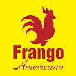 Frango Americano B