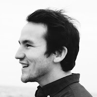Justin McCoy's avatar