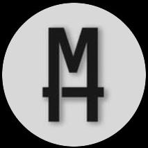 Mohammad Hendy
