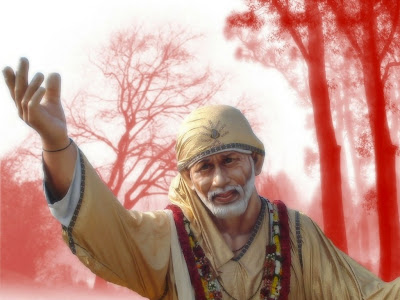 Wallpapers Of Sai Baba. pictures Sai Baba wallpapers