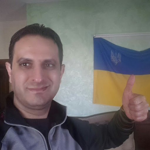 Mohammed Ayesh Photo 15