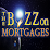 The Buzz on Mortgages's profile photo