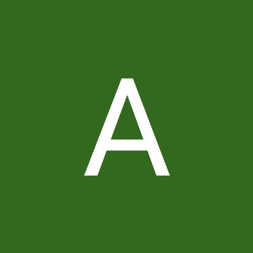 Agnello Profile Photo