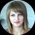 Анжелика Китакова