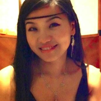 Shu Lin Photo 31