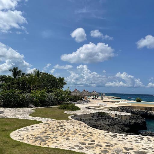 Francisca Custodio Photo 3