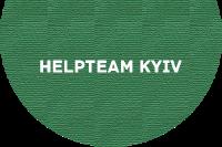 Helpteam Kyiv