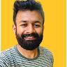user-image Nitin Prasana