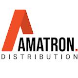 Amatron