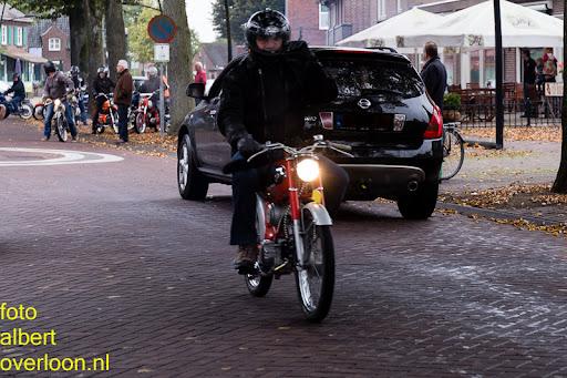 toerrit Oldtimer Bromfietsclub De Vlotter overloon 05-10-2014 (71).jpg