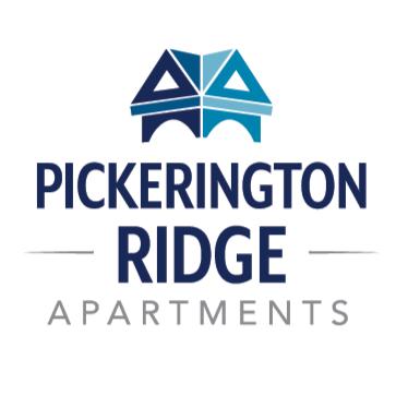 Pickerington Ridge Apartments - Google+
