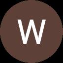Wai-yau C.,LiveWay