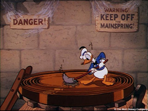 Disney-disney-121699_800_600.jpg