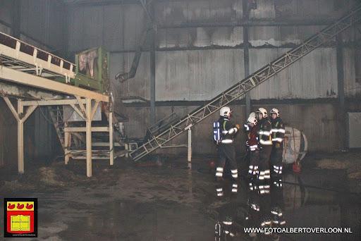 nablussen de oude molen overloon 24-02-2013 (1).JPG