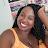 Keshara DeSousa-Murray avatar image