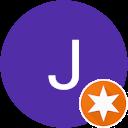 Jaanus -