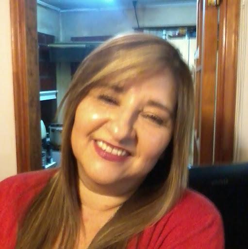 Sussy Gallardo Photo 6
