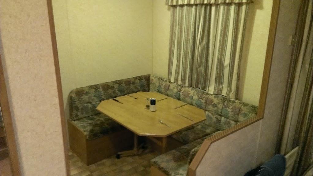 For Sale 3 Bedroom Static Caravan 35 39 X12 39 1999 Model