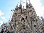 Gaudi was a madman
