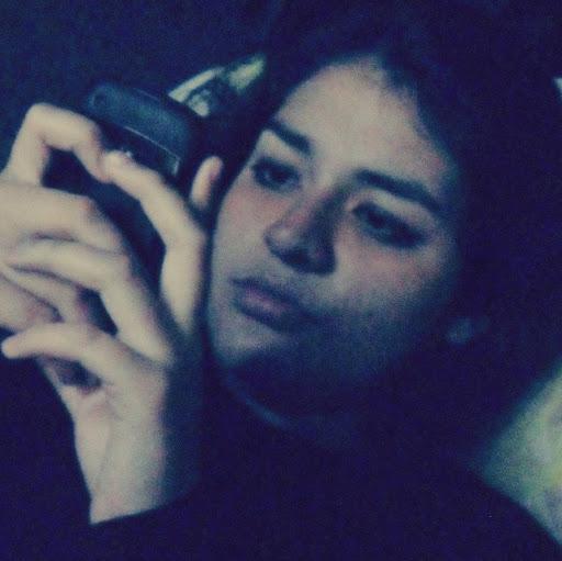 Tania Rubio Photo 19