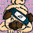 Pug Pugsley avatar image