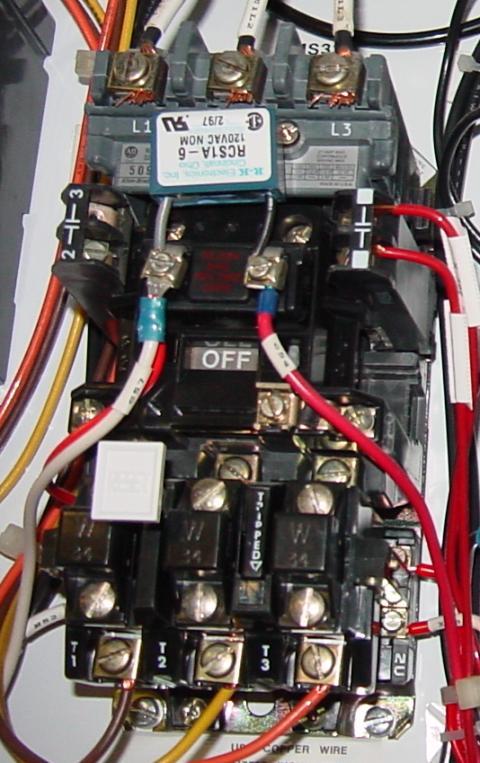 square d motor control center wiring diagram wiring diagram siemens motor control center wiring diagram the