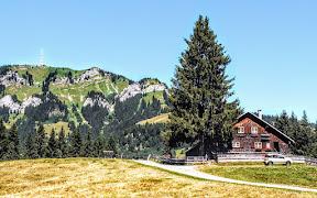 berghoferwaldalpe allgäu sonthofen