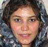 Maryam Hassanzadeh Photo 13